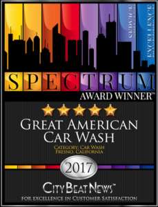 Great american car wash fresno cleaner shinier faster great american car wash fresno auto detail center 3854 n blackstone ave fresno ca 93726 559 222 1818 restrictions may apply solutioingenieria Choice Image