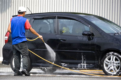 Great american car wash fresno cleaner shinier faster 50 off best wash solutioingenieria Images