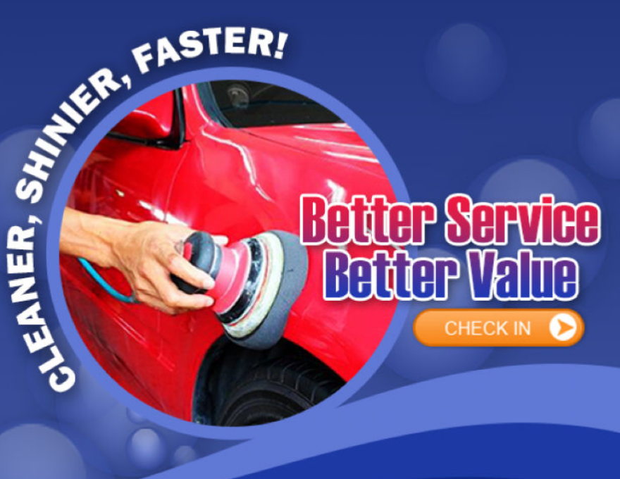 Great american car wash fresno cleaner shinier faster download our app and save up to 5 your car wash solutioingenieria Images