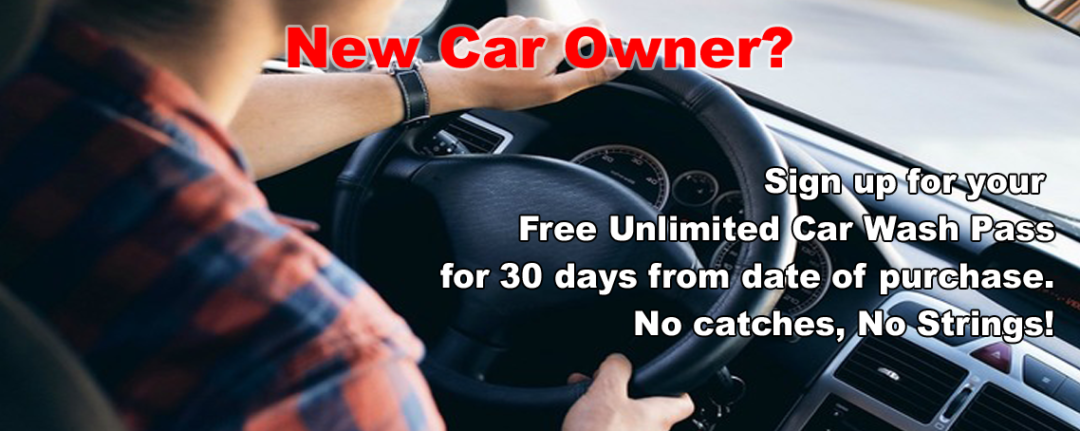 free-unlimited-car-wash-pass