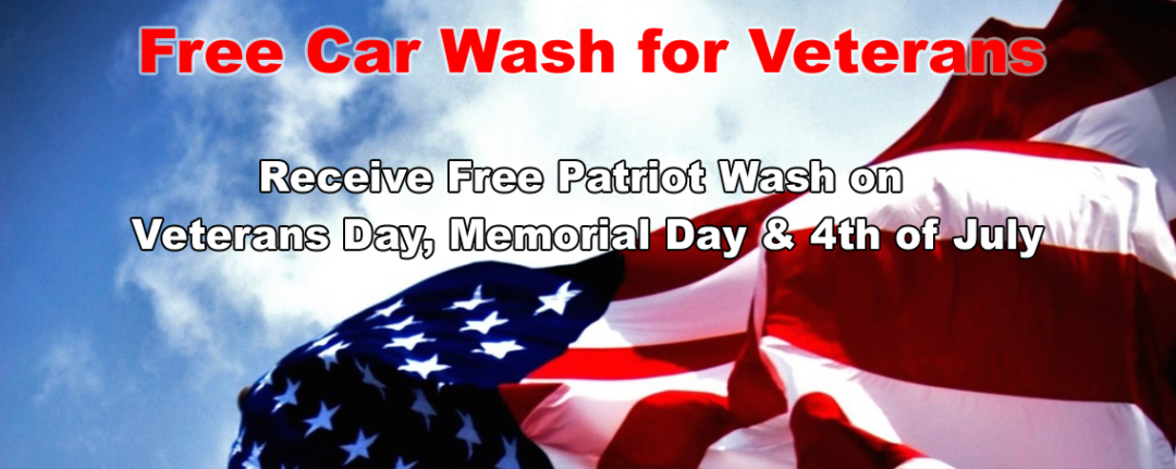 free-carwash-for-veterans